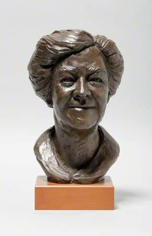 Helen Bradley (1900–1979)