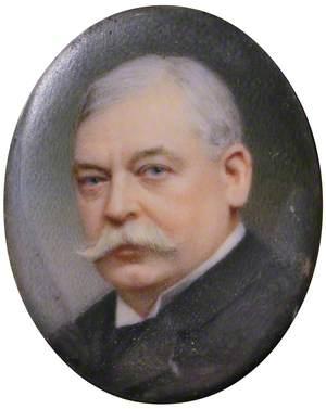 Samuel Radcliffe Platt (1845–1902)