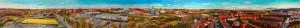 Oldham Panorama