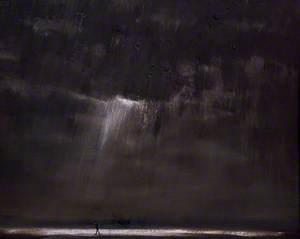 Wigan Landscape