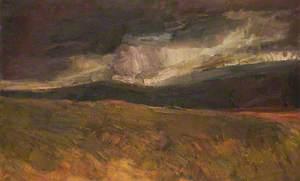 Matley Moor, Rowarth, Derbyshire
