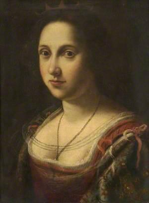 Eleanor of Toledo (1522–1562)
