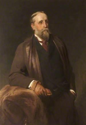 J. F. Cheetham (1835–1916)
