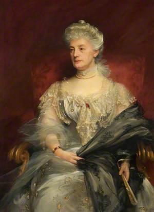 Lady Royds (1846–1925)