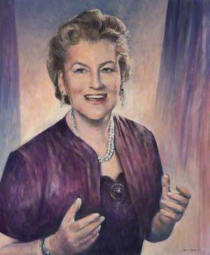 Gracie Fields (1898–1979)
