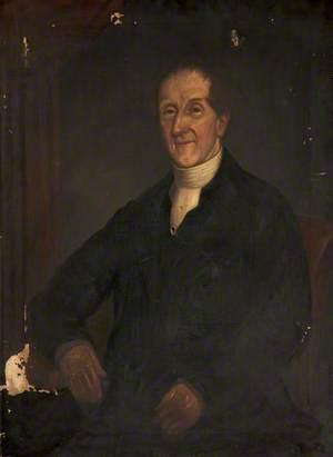 W. Atkinson