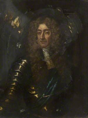 The Earl of Dorchester
