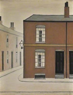 David Lloyd George's Birthplace, Manchester