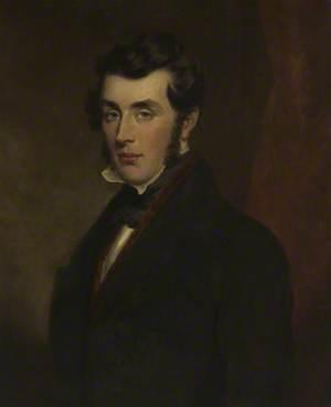Charles Poulett Thompson (1799–1841), MP