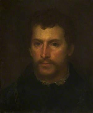 'A Burgomeister'