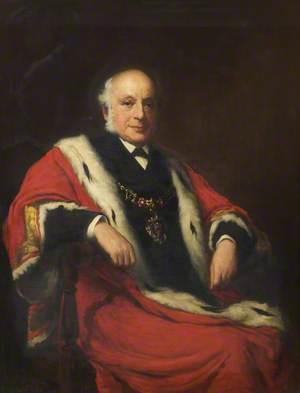 Philip Goldschmidt