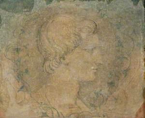Thomas Alphonso Hayley (1780–1800)