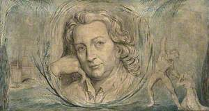 Thomas Otway (1652–1685)