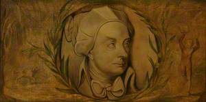 William Cowper (1731–1800)