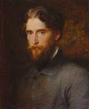 The Honourable John Lothrop Motley