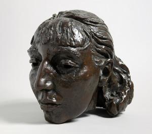 Dolores (1894–1934)