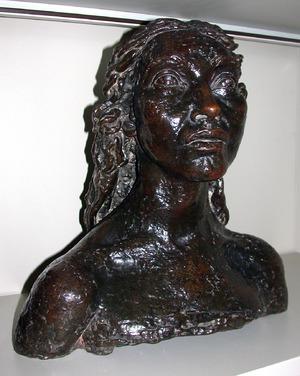 Kathleen (1901–1979)