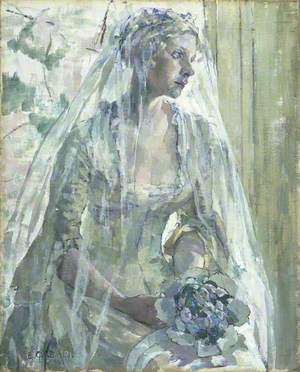 The Little Bride