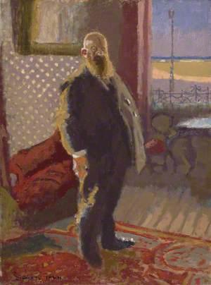 Victor Lecour