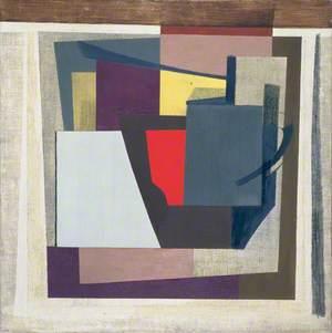 1946 (composition, still life)