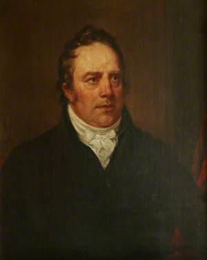 Samuel Ashton of Middleton