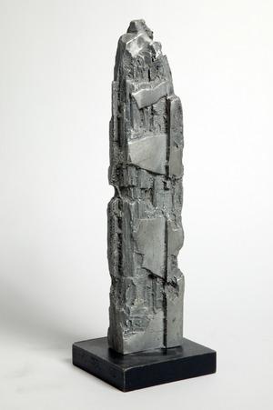 8–65 Aluminium