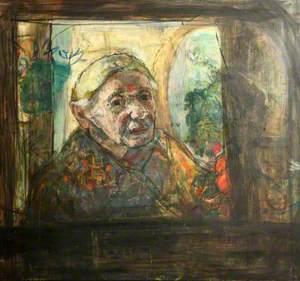Henriette M.