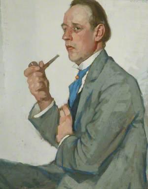 E. H. Mooney