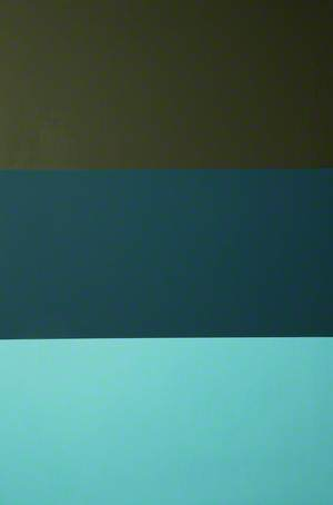 4 Part Painting (Nuremberg)