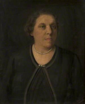 Mrs David M. Gouldman