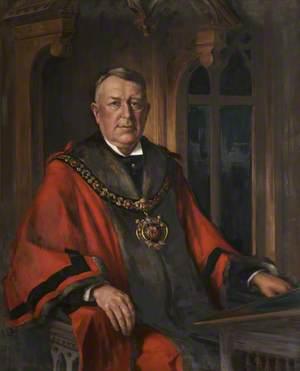 George Westcott