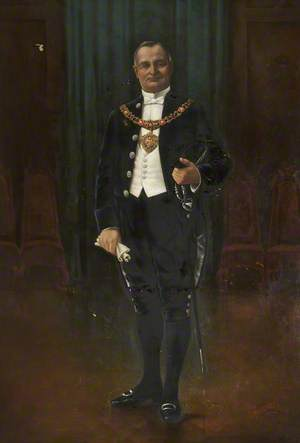William Cundiff