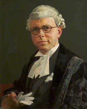 Sir Philip Dingle
