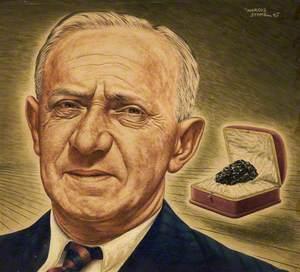 Emmanuel Shinwell (1884–1986)
