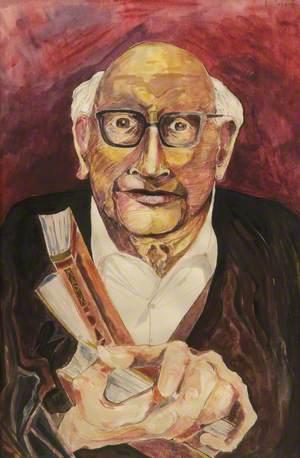 James Klugmann (1912–1977)