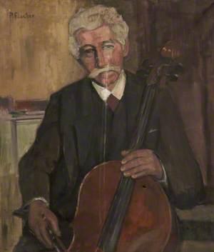 Carl Fuchs (1845–1951)
