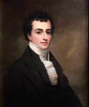 Joseph Hume (d.1829)
