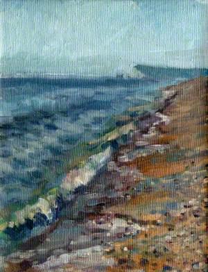 September Sea