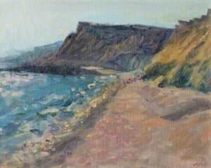 Barton Cliffs