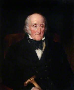 Thomas Holt-White (1763–1841), Aged 77