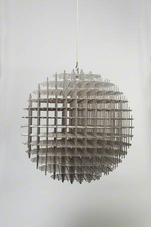 Sphere Trame