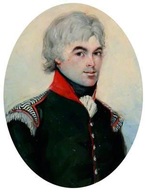 Robert Craufurd (1764–1812)