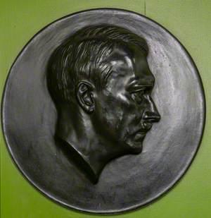 Adolf Hitler (1889–1945)
