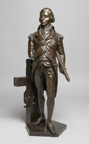 Lord Nelson (1758–1805)