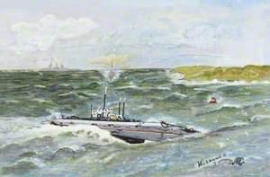 'Holland 3'