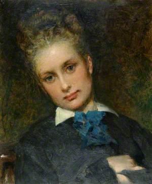 Rose Gordon Hicks