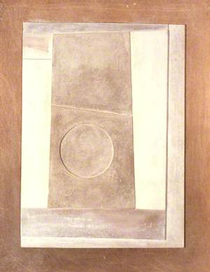 1966 (greystone)