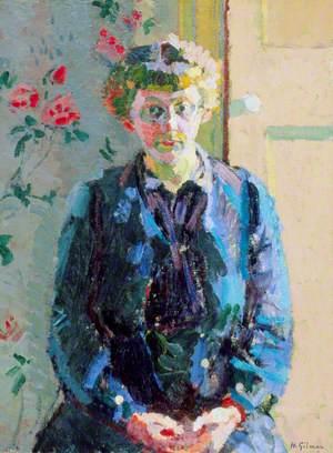 Sylvia Gosse (1881–1968)