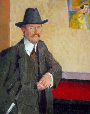 Charles Ginner (1878–1952)