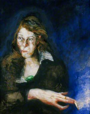 Catherine Parkinson